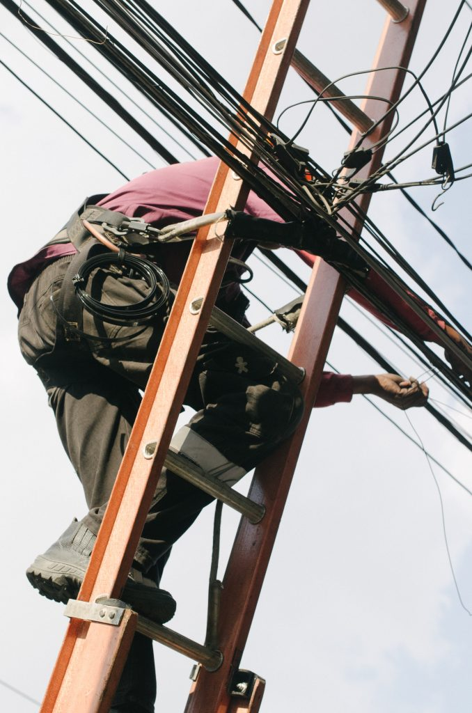 person-fixing-electric-wires-real-link-for-field-service
